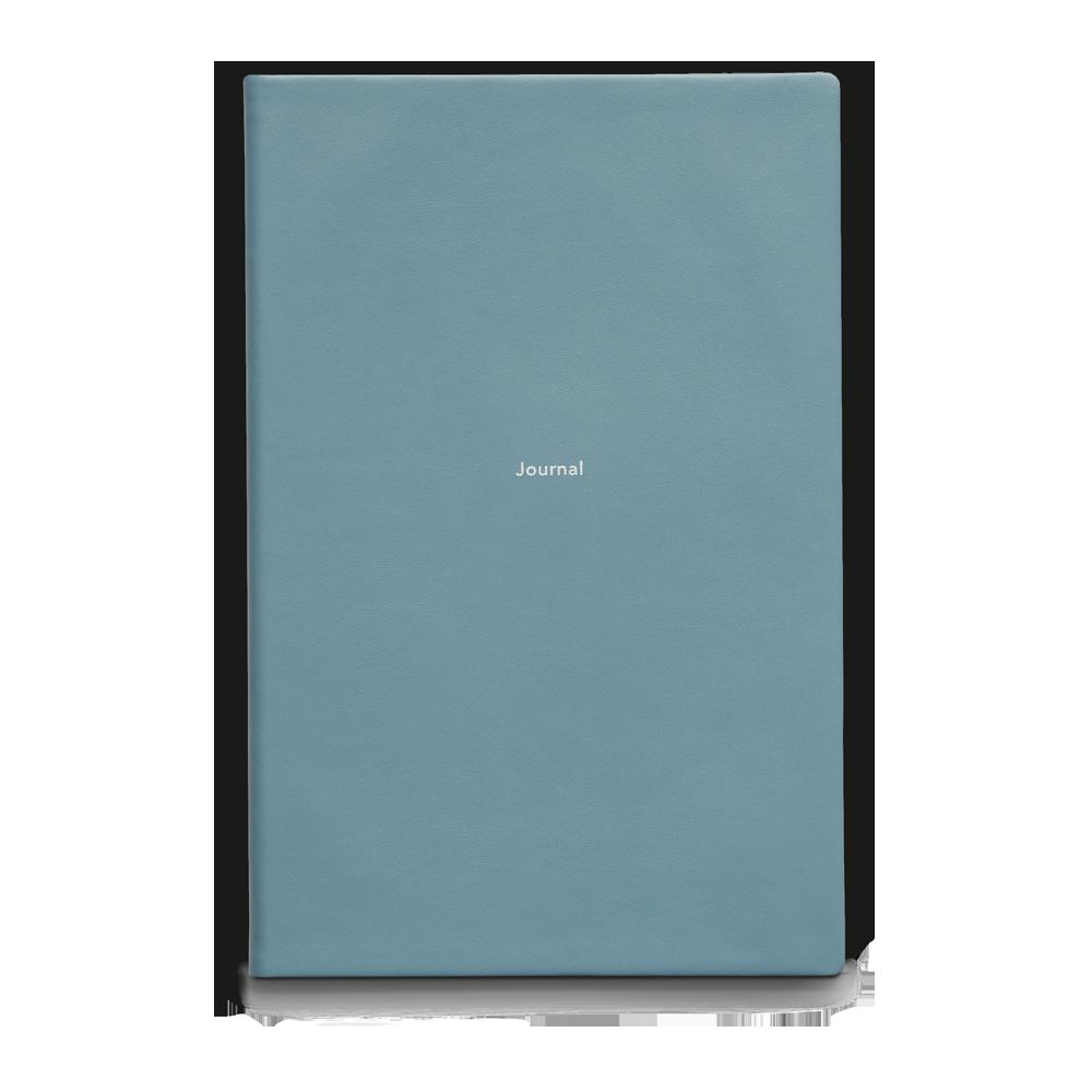 Die Treuleben Notizbücher