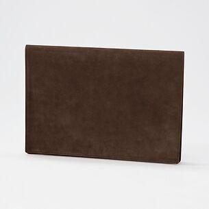 Envelope Pocketfolio Nubuck
