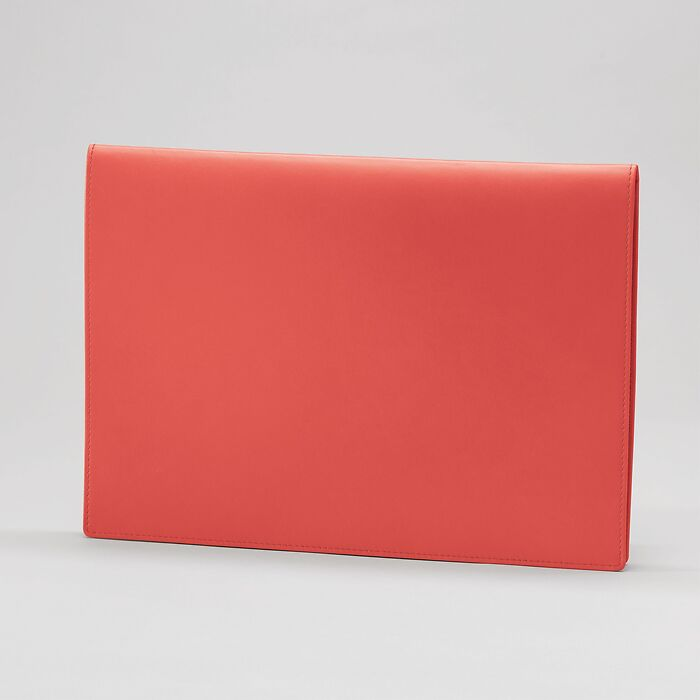 Envelope Pocketfolio Lobster