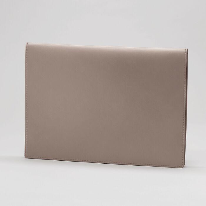 Envelope Pocketfolio Dolphin
