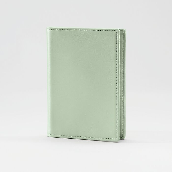 Passport Caddy Cool Mint