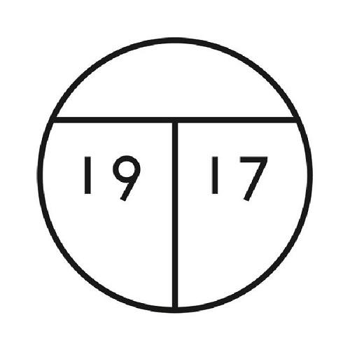 Lunar Calendar S 2019 Prussian Blue