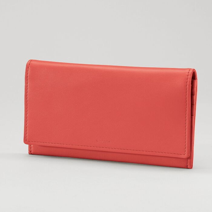 Wallet Wallis Lobster