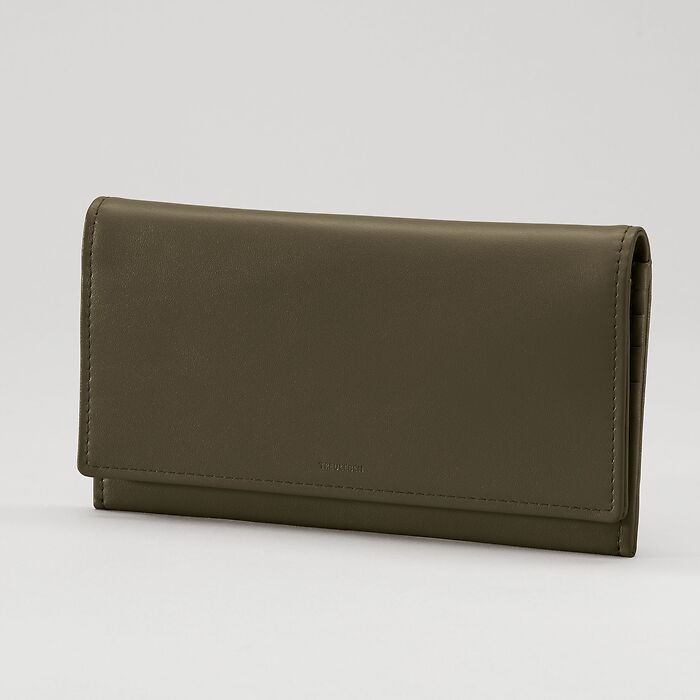 Wallet Wallis Ranger Green
