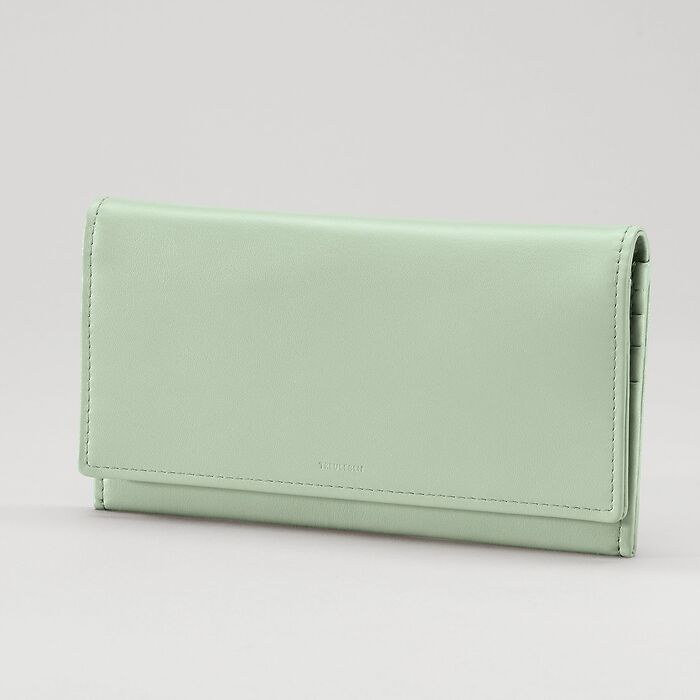 Wallet Wallis Cool Mint