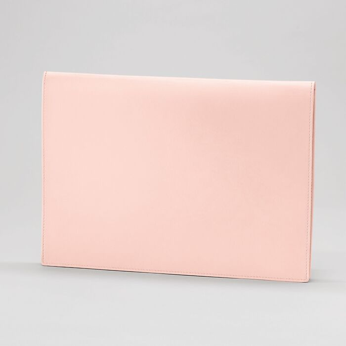 Envelope Pocketfolio Gentle Powder