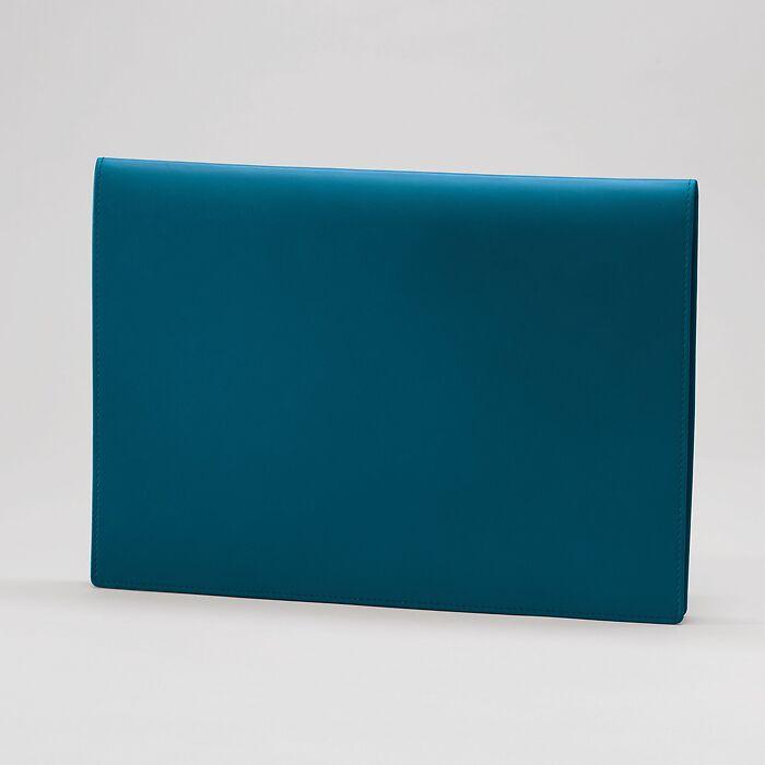 Envelope Pocketfolio Petrol