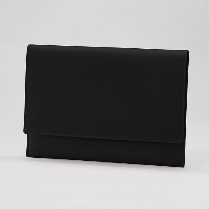 Laptop Cache Nero