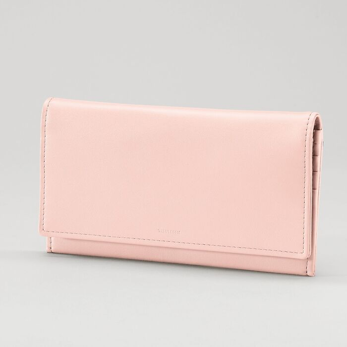 Female Wallet Wallis